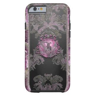 Junobea Diana Girly Victorian  6/6s Tough iPhone 6 Case