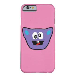 Jupiir5on Iphone 6 marries Barely There iPhone 6 Case