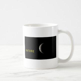 Jupiter 1 basic white mug