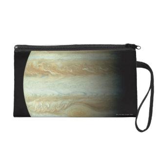 Jupiter 2 wristlets