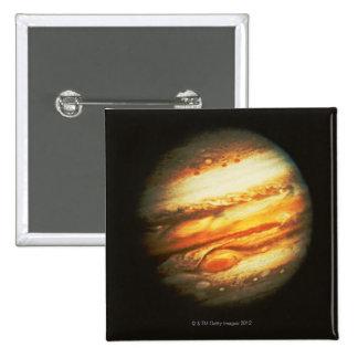 Jupiter 3 buttons