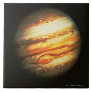 Jupiter 3 large square tile