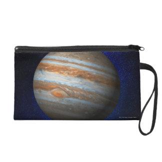 Jupiter 4 wristlet purses