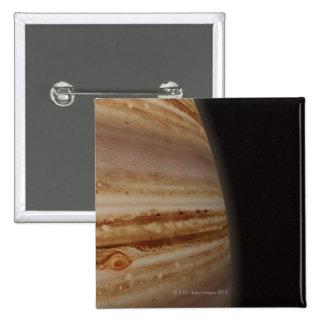 Jupiter Pin