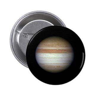 Jupiter Buttons