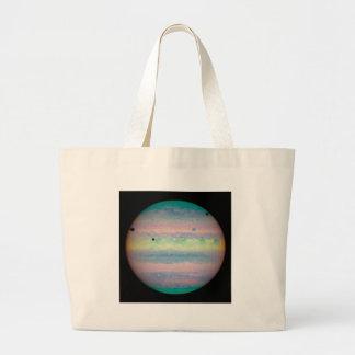 Jupiter Bags