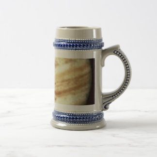 Jupiter Beer Steins