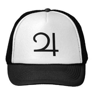 JUPITER CAP