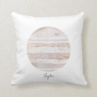 Jupiter Cushion