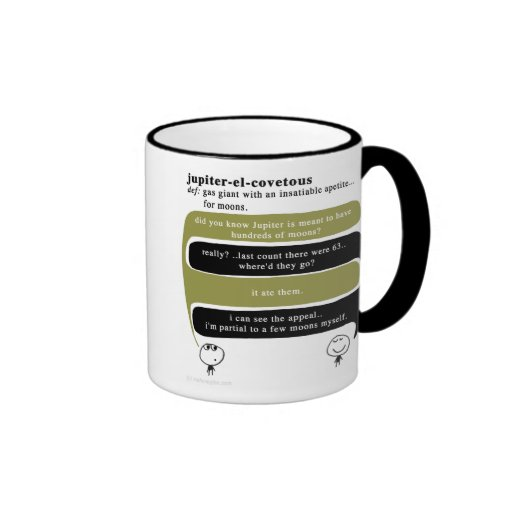 jupiter-el-covetous coffee mug
