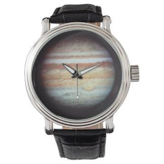 Jupiter Watch