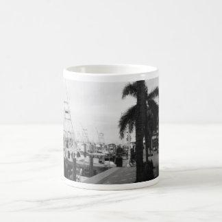 Jupiter, Florida Photograph Coffee Mugs