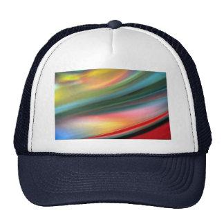 Jupiter Hat