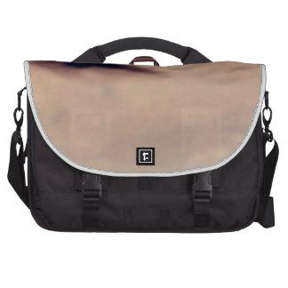 Jupiter, Hubble WFC Laptop Messenger Bag