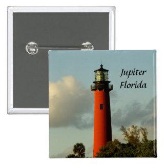 Jupiter Inlet Lighthouse Pins