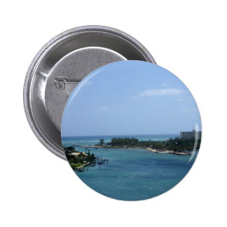 Jupiter Inlet Pin