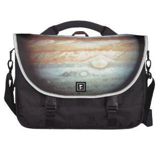 Jupiter Laptop Messenger Bag