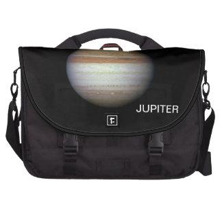 Jupiter Laptop Commuter Bag