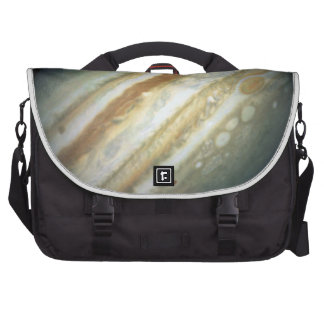 Jupiter Laptop Shoulder Bag