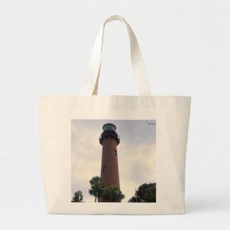 Jupiter Light Canvas Bags