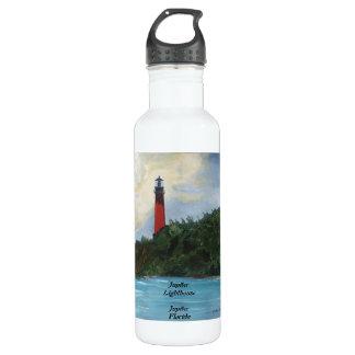 Jupiter Lighthouse 5 710 Ml Water Bottle