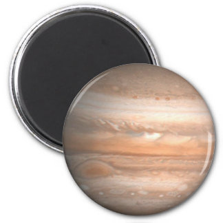 Jupiter Magnet