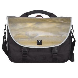 Jupiter - March 25, 2007 Bag For Laptop