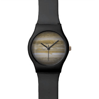 Jupiter Wrist Watch