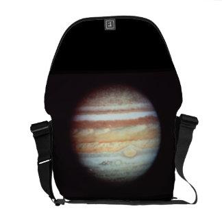 Jupiter Commuter Bag