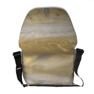 Jupiter Messenger Bags