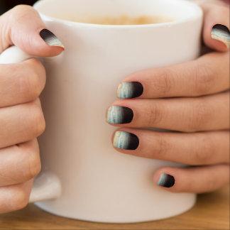 Jupiter Minx ® Nail Art