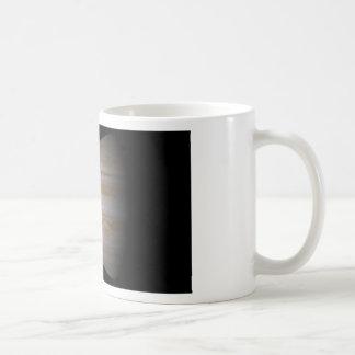 Jupiter Coffee Mugs