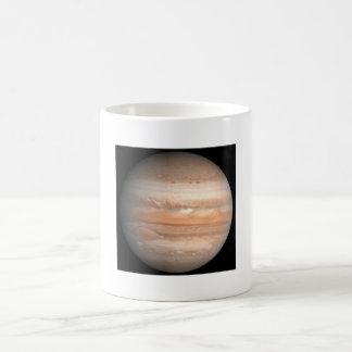 Jupiter Mugs