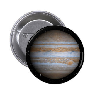 Jupiter - Multiple Products Buttons