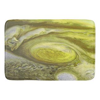 Jupiter Storm Bath Mat