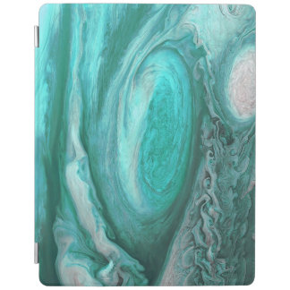 Jupiter Storm iPad Cover