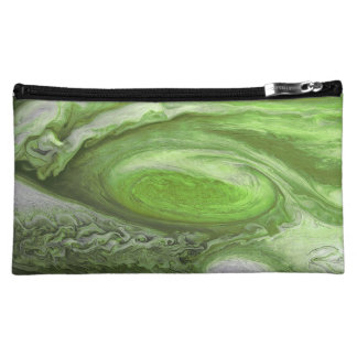 Jupiter Storm Makeup Bag