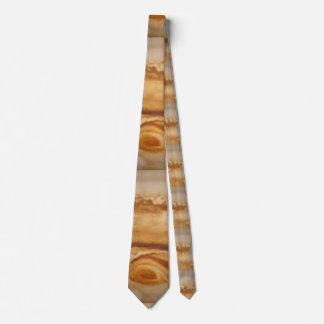 Jupiter Tie
