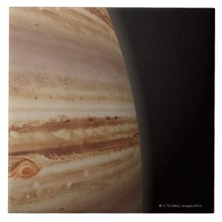 Jupiter Ceramic Tile