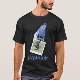 jUploadr T-Shirt