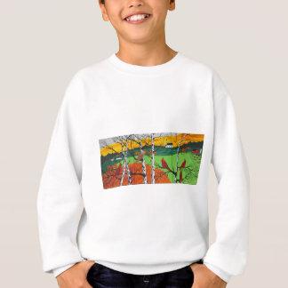 Just A Beautiful Day Sweatshirt