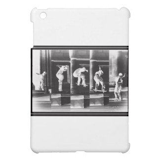Just Another Classic iPad Mini Case