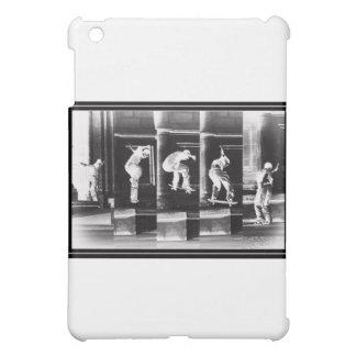 Just Another Classic iPad Mini Case