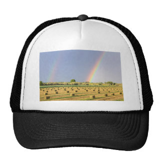 Just_Another_Country_Rainbow Cap