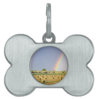 Just_Another_Country_Rainbow Pet Tags