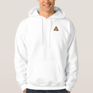 Just another crappy day in paradise text bubble hoodie