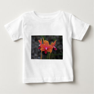 Just Another Sunday Baby T-Shirt