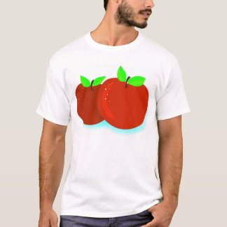 Just Apples T-Shirt