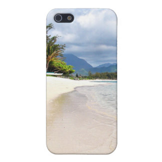 Just Beachy iPhone 5/5S Cover