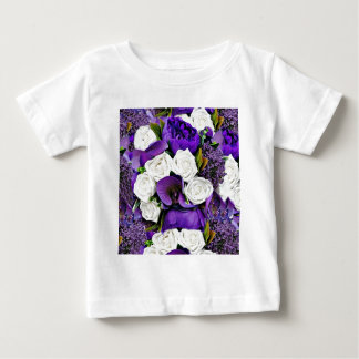 Just Because_ Baby T-Shirt